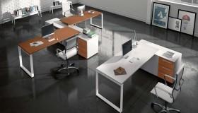 OFFICE-10