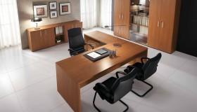 OFFICE-11